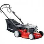 Einhell Einhell GC-PM 46/1S 46cm Self Propelled Petrol Lawnmower