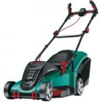 Machine Mart Xtra Bosch Rotak 40 1700W 40cm Electric Lawn Mower