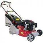 Lawnflite Lawnflite CRR46SP 56cm Roller Petrol Lawnmower