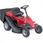 Lawnflite Lawnflite LMiniRider60RDE Ride On Mower