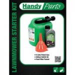 Handy Handy Parts HP-100 Lawnmower Starter Kit