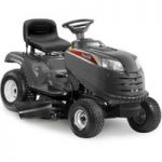 Mountfield Mountfield T38M-SD Ride-On Lawnmower