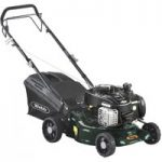 Webb Webb WER16SP 42cm Self Propelled Rotary Lawnmower