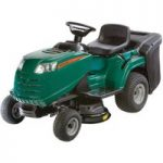 Suffolk Punch Suffolk Punch LT300 414cc Lawn Tractor