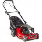 Mountfield Mountfield S481 PD Self-Propelled Petrol Lawn Mower
