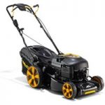 McCulloch McCulloch M46-190AWREX 190cc Self Propelled Petrol Lawnmower