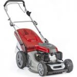 Mountfield Mountfield SP485HW V 48cm Petrol Lawnmower
