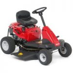 Lawnflite Lawnflite MiniRider 76SDE Side Discharge Ride On Mower