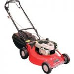 Rover Rover Procut 560 Self Propelled Petrol Lawnmower