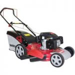 Lawnflite Lawnflite CR48 48cm Petrol Lawnmower