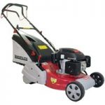 Lawnflite Lawnflite CRR50SP 50cm Roller Petrol Lawnmower