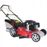 Lawnflite Lawnflite CR48SP 48cm Petrol Lawnmower