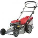 Mountfield Mountfield SP535HW 51cm Self-Propelled Petrol Lawn Mower